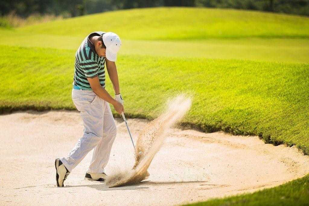 Soggiorno Golf & Vino a Soiano del Lago - Hotel Porta del Sole
